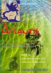 Andreas Delor: Atlantis Band 5a
